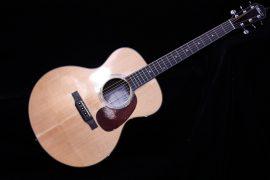 Legend MJ-502 Acoustic Guitar