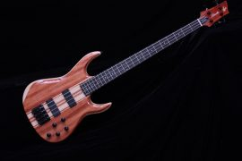 Lado Studio Bass Electric Guitar