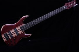 Lado Studio 5 Electric Bass Guitar